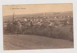 39993 -  Sterpenich  Pano - Arlon