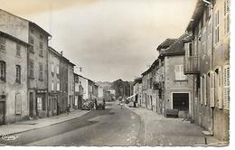 Moselle - 57 - Bouzonville N°7 - Autres Communes