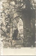 W589 Palermo - Chiesa Di San Giovanni Degli Eremiti / Non Viaggiata - Other Cities