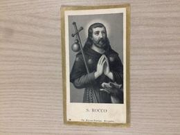 Santino S. Rocco - Santini