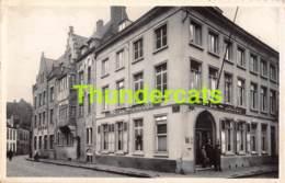 CPA BRUGES BRUGGE HOTEL JACOBS LA FACADE - Brugge