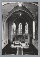 NL.- ZWOLLE. Kapel Huize Laetare. - Zwolle