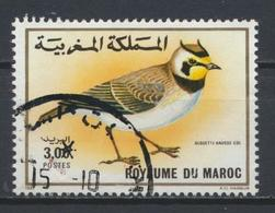 °°° MAROC - Y&T N°1074 - 1989 °°° - Marokko (1956-...)