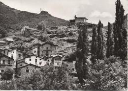 VALLS D'ANDORRA  PETIT VILLAGE DE LES BONS - Andorre