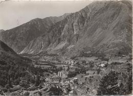 VALLS D'ANDORRA   VUE PANORAMIQUE DES ESCALDES - Andorre