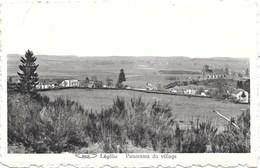 Léglise NA9: Panorama Du Village - Léglise