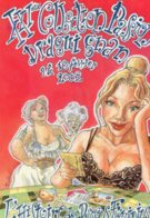 B55341 Draguignan  - Collection Passion; Illustration Michael Crosa - Cartes Postales