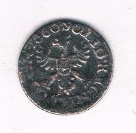 SOLDIDUS 1660  POLEN /0461/ - Poland