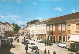 POIRES  COIMBRA  CENTRO  DA  VILA - Coimbra