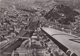 GRAZ,AUSTRIA OLD POSTCARD (C860) - Graz