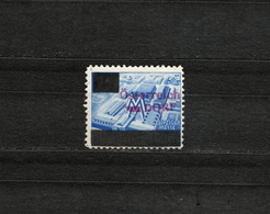 Österreich 1945 Lokalausgaben Perchtoldsdorf Postfrisch - 1945-60 Ongebruikt