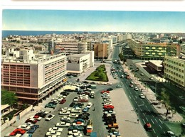 FAHD-EI-SALEM- KUWAIT  ARABIA (KUVAIT) - Kuwait