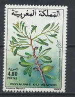 °°° MAROC - Y&T N°1144 - 1993 °°° - Marokko (1956-...)
