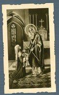 °°° Santino - Sanctus Biagius  °°° - Religione & Esoterismo