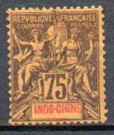 Indochine 14* - Indochine (1889-1945)