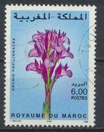 °°° MAROC - Y&T N°1220 - 1998 °°° - Marocco (1956-...)