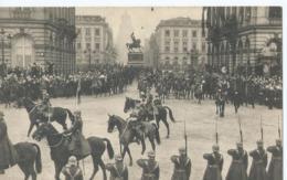 Brussel - Bruxelles - L'Avénement Du Roi Léopold III - Troonsbeklimming Van Koning Leopold III - Edit LUX - Fêtes, événements