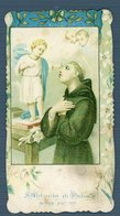 °°° Santino - S. Antonio Da Padova °°° - Religione & Esoterismo