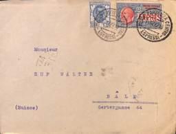 [900838]Italie  - FDC, Documents - Célébrités