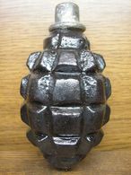 French F1 Grenade WwI - 1914-18