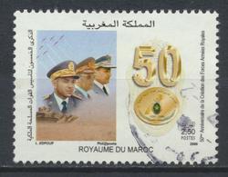 °°° MAROC - Y&T N°1417 - 2006 °°° - Marocco (1956-...)