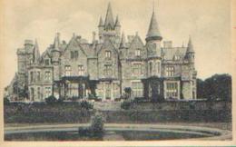 GENDRON – CELLES « Château De NOISY » NELS (1947) - Belgique