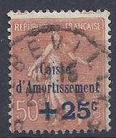 No .250 0b - Oblitérés