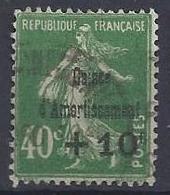 No .253 0b - Oblitérés