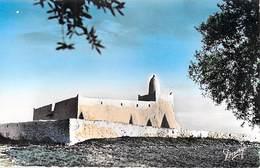 Afrique -TUNISIE Ile De DJERBA Mosquée D'El May  ( Edition Gaston Levy Tunis N°161/DANY)*PRIX FIXE - Tunisie