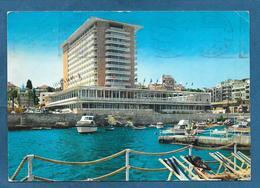 LIBAN LEBANON BEIRUT PHOENICIA HOTEL 1972 - Lebanon
