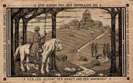 373-2019    BILLET ALLEMAND 1 000 000 MARK  20 AOUT 1923 - [ 3] 1918-1933 : Weimar Republic