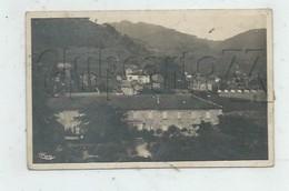 Saint-Sauveur-de-Montagut (07) : Vue Panoramique Des Usines De Tissages Et Moulinages En 1949  PF. - France