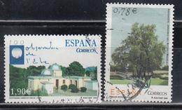 2005 Edifil Nº 4126, 4149 - 1931-Today: 2nd Rep - ... Juan Carlos I