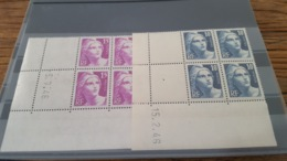 LOT 436568 TIMBRE DE FRANCE NEUF** LUXE - France