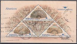 2005 Edifil Nº 4164 - 1931-Today: 2nd Rep - ... Juan Carlos I