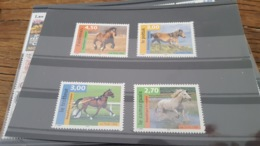 LOT 436599 TIMBRE DE FRANCE NEUF** LUXE - France