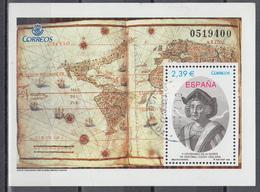 2006 Edifil Nº 4234 - 1931-Today: 2nd Rep - ... Juan Carlos I