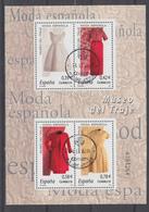 2007 Edifil Nº 4354 - 1931-Today: 2nd Rep - ... Juan Carlos I