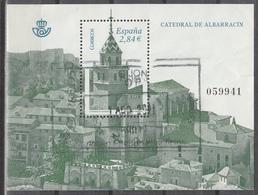 2011 Edifil Nº 4657 - 1931-Hoy: 2ª República - ... Juan Carlos I