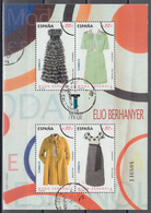 2011 Edifil Nº 4674 - 1931-Hoy: 2ª República - ... Juan Carlos I