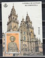 2012 Edifil Nº 4729 - 1931-Hoy: 2ª República - ... Juan Carlos I