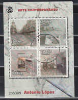 2013 Edifil Nº 4787 - 1931-Hoy: 2ª República - ... Juan Carlos I