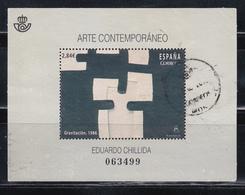 2015  Edifil Nº 4980 - 1931-Hoy: 2ª República - ... Juan Carlos I