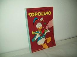 Topolino (Mondadori 1962) N. 348 - Disney