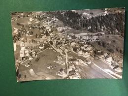 Cartolina Chesieres - 1950 - Cartes Postales