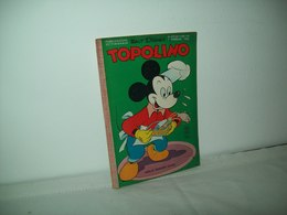 Topolino (Mondadori 1965) N. 479 - Disney