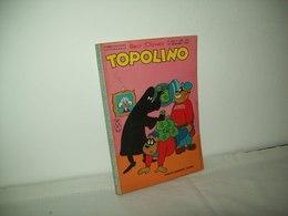 Topolino (Mondadori 1965) N. 525 - Disney
