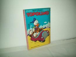Topolino (Mondadori 1966) N. 527 - Disney