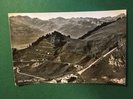 Cartolina Bretaye - Vue Aérienne  - 1928 - Cartoline