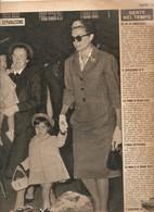 (pagine-pages)GRACE KELLY Gente1959/42. - Autres